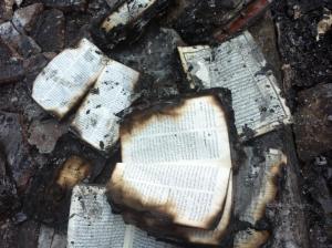 burned-bibles1