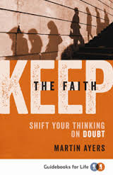 KeepTheFaith