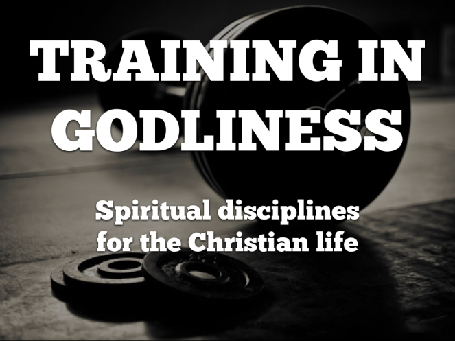 training-in-godliness1