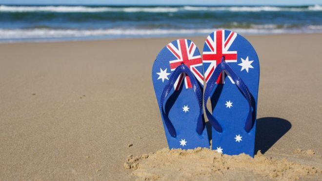 AustraliaDayThongs.jpg
